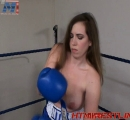 HTM-Sam-Grace-vs-Rusty---Boxing-Domination-(29)