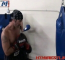 HTM-Sam-Grace-vs-Rusty---Boxing-Domination-(3)