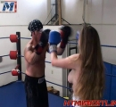 HTM-Sam-Grace-vs-Rusty---Boxing-Domination-(30)