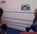 HTM-Sam-Grace-vs-Rusty---Boxing-Domination-(31)