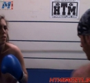 HTM-Sam-Grace-vs-Rusty---Boxing-Domination-(34)
