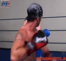 HTM-Sam-Grace-vs-Rusty---Boxing-Domination-(36)