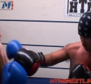 HTM-Sam-Grace-vs-Rusty---Boxing-Domination-(37)