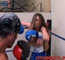 HTM-Sam-Grace-vs-Rusty---Boxing-Domination-(38)