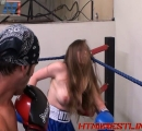 HTM-Sam-Grace-vs-Rusty---Boxing-Domination-(39)