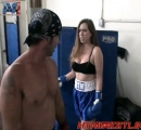 HTM-Sam-Grace-vs-Rusty---Boxing-Domination-(4)