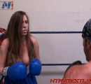 HTM-Sam-Grace-vs-Rusty---Boxing-Domination-(40)