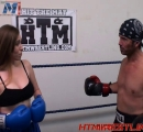 HTM-Sam-Grace-vs-Rusty---Boxing-Domination-(7)