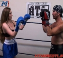 HTM-Sam-Grace-vs-Rusty---Boxing-Domination-(8)