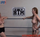 HTM-Sam-Vs-Lauren---Wrestling-Rematch-(1)