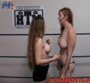 HTM-Sam-Vs-Lauren---Wrestling-Rematch-(2)