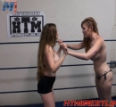 HTM-Sam-Vs-Lauren---Wrestling-Rematch-(3)