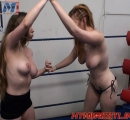HTM-Sam-Vs-Lauren---Wrestling-Rematch-(4)