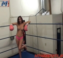 HTM-Sarah-Brooke-POV-Boxing-Loss-(1)