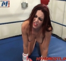HTM-Sarah-Brooke-POV-Boxing-Loss-(13)
