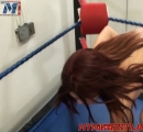 HTM-Sarah-Brooke-POV-Boxing-Loss-(34)