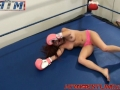 HTM-Sarah-Brooke-POV-Boxing-Loss-(16)