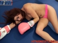 HTM-Sarah-Brooke-POV-Boxing-Loss-(17)
