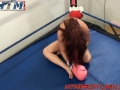 HTM-Sarah-Brooke-POV-Boxing-Loss-(6)