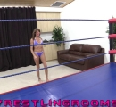 FWR-SASHA-LEARNS-A-LESSON-(2)