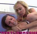 FWR-SASHA-LEARNS-ANOTHER-LESSON-(17)