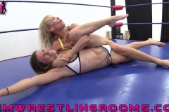 FWR-SASHA-LEARNS-ANOTHER-LESSON-(16)