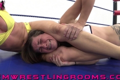 FWR-SASHA-LEARNS-ANOTHER-LESSON-(7)