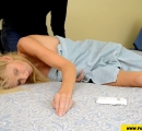FUNHOUSE-Savannah-Home-Alone-KO-(15)