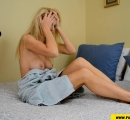 FUNHOUSE-Savannah-Home-Alone-KO-(24)