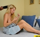 FUNHOUSE-Savannah-Home-Alone-KO-(26)