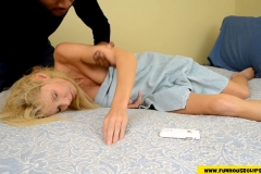 FUNHOUSE-Savannah-Home-Alone-KO-(16)