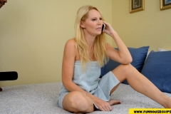 FUNHOUSE-Savannah-Home-Alone-KO-(3)