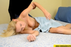 FUNHOUSE-Savannah-Home-Alone-KO-(37)