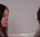 MvM07 - Scarlett Vs Tiffany (1)