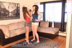CALI-Secret-Agent-Cali-meets-her-Amazonian-Match-(12)