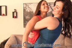 CALI-Secret-Agent-Cali-meets-her-Amazonian-Match-(14)
