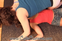 CALI-Secret-Agent-Cali-meets-her-Amazonian-Match-(22)