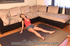 CALI-Secret-Agent-Cali-meets-her-Amazonian-Match-(37)