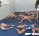 SKW-SENTRY-GIRLS-SESSION-34---SUMIKO-vs-80594