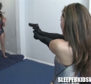 SKW-SENTRY-GIRLS-SESSION-34---SUMIKO-vs-80810