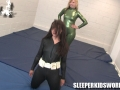 SKW-SENTRY-GIRLS-SESSION-37---CASSIE-BAMBI-(4).jpg