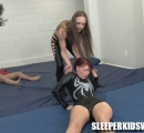 SKW-SENTRY-GIRLS-SESSION-40---merry-cynder-anne-marie-(12)