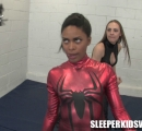 SKW-SENTRY-GIRLS-SESSION-40---merry-cynder-anne-marie-(29)