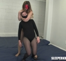 SKW-SENTRY-GIRLS-SESSION-41---lila-vs-cassie-(10)