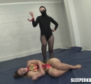 SKW-SENTRY-GIRLS-SESSION-41---lila-vs-cassie-(16)