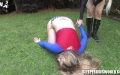 SKW-SENTRY-GIRLS-SESSION-44---keri-serena-outdoors-(12)