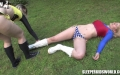 SKW-SENTRY-GIRLS-SESSION-44---keri-serena-outdoors-(24)