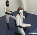 SKW-SENTRY-GIRLS-SESSION-49---becca-vs-merry-(13)