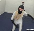 SKW-SENTRY-GIRLS-SESSION-49---becca-vs-merry-(3)