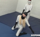 SKW-SENTRY-GIRLS-SESSION-49---becca-vs-merry-(4)